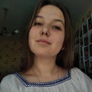 alena_knyaz963's Profile Photo