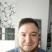 DaGonozalVIII's Profile Photo
