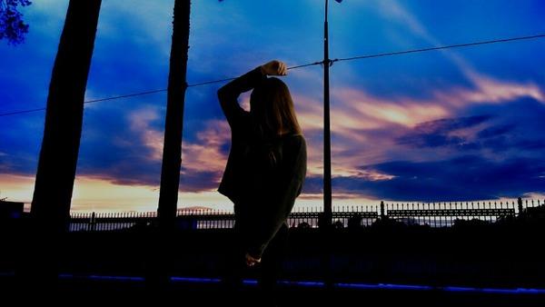 m_martynava's Profile Photo