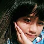 NikenDheriana_'s Profile Photo