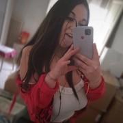 Fra_Francesca96's Profile Photo