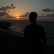 ahmetdoran's Profile Photo
