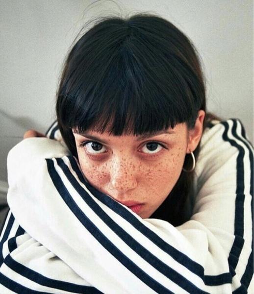 nooira_'s Profile Photo
