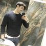Emreayz11's Profile Photo