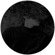 DIRTYPAVS's Profile Photo
