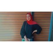 nouramohamed367's Profile Photo