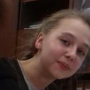 ssaasskkee's Profile Photo