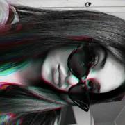 saraaa__00's Profile Photo