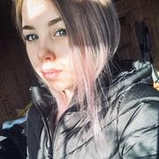 alenka1941's Profile Photo