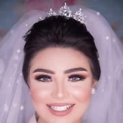 nadosha505's Profile Photo