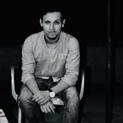 SyedSaadHussain's Profile Photo