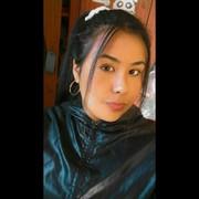 WanduuGutierrezz's Profile Photo