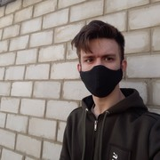 meBrigs's Profile Photo