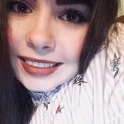 lyubashkakotova's Profile Photo