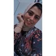 Dodda_Mohamed's Profile Photo