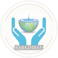 qaljaafar's Profile Photo