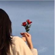 itsmeyaawr's Profile Photo