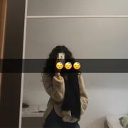 larunia16_'s Profile Photo