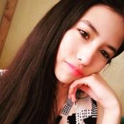 YaelPadilla831's Profile Photo