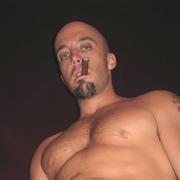 Danya9064's Profile Photo