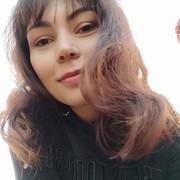 missponyac's Profile Photo