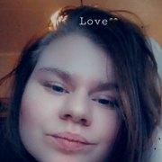 dimutu271's Profile Photo