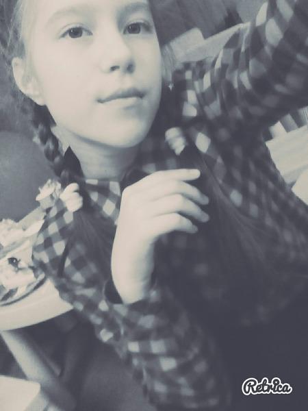 milashka_z's Profile Photo