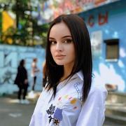 juliya_ko26's Profile Photo