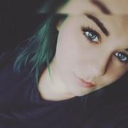 Patte_Patt's Profile Photo