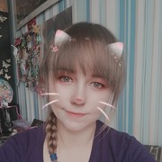 linasakura's Profile Photo