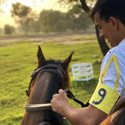 sherazi14's Profile Photo