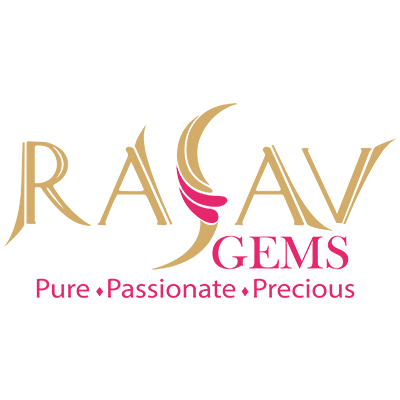rasavgems's Profile Photo