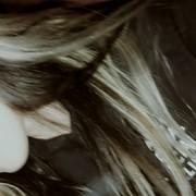 XSXAXTXA's Profile Photo