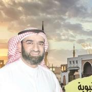 MohammadAlkhider's Profile Photo