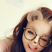 SindyRiepl's Profile Photo
