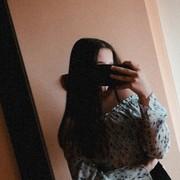 lnikiii's Profile Photo