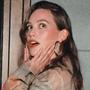 Honiemilque's Profile Photo