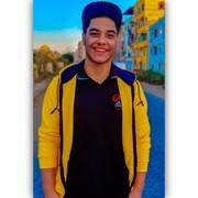 abdo_helmey_55's Profile Photo