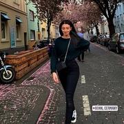 salma_ao_'s Profile Photo