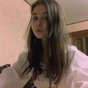 love_satansgirl9's Profile Photo