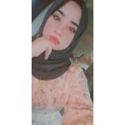 mayadaelnemr1's Profile Photo