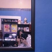 sarahillanganate1's Profile Photo