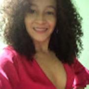 magarcia715's Profile Photo