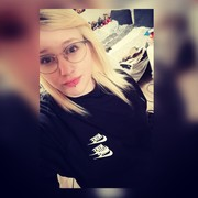 LenaaOh's Profile Photo