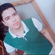 medoayoub's Profile Photo