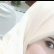 wardaelsheikh568's Profile Photo