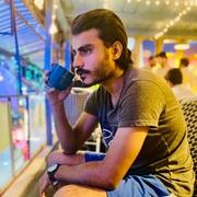 mhananjoyia937781's Profile Photo