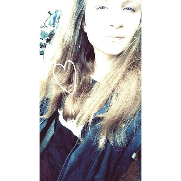 oliwka3065's Profile Photo