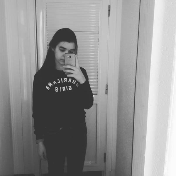 Zilya_178's Profile Photo