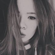 id222328142's Profile Photo